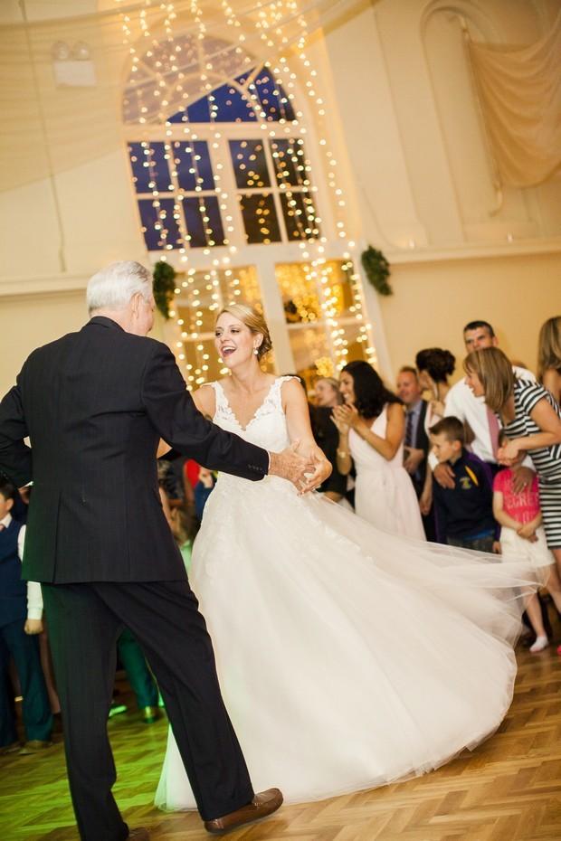 kilshane-house-wedding-ireland-michelle-prunty (158)
