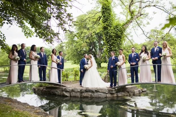 kilshane-house-wedding-ireland-michelle-prunty (20)