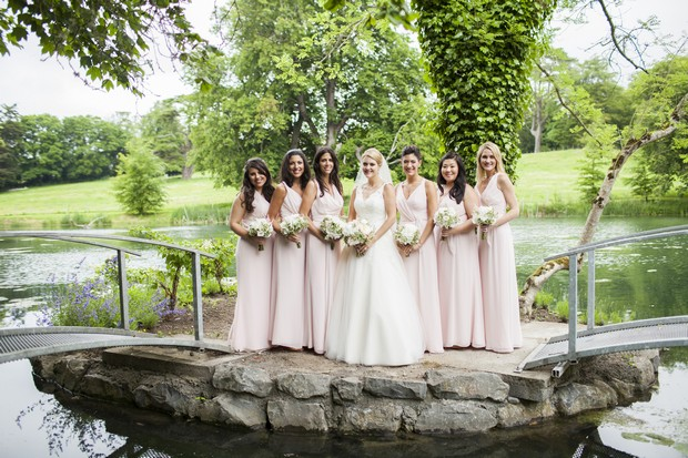 kilshane-house-wedding-ireland-michelle-prunty (21)