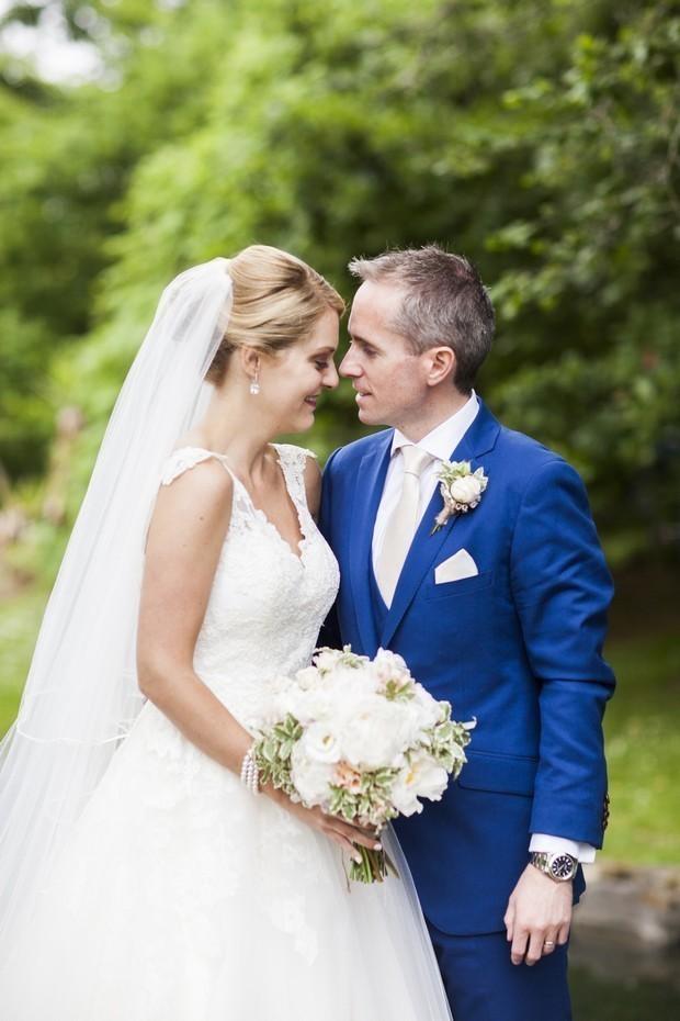kilshane-house-wedding-ireland-michelle-prunty (34)