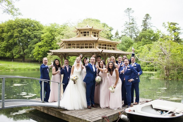 kilshane-house-wedding-ireland-michelle-prunty (41)
