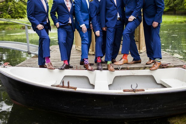 kilshane-house-wedding-ireland-michelle-prunty (44)