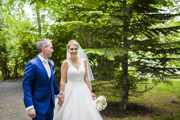 kilshane-house-wedding-ireland-michelle-prunty (51)
