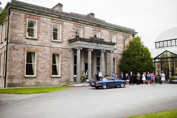 kilshane-house-wedding-ireland-michelle-prunty (56)