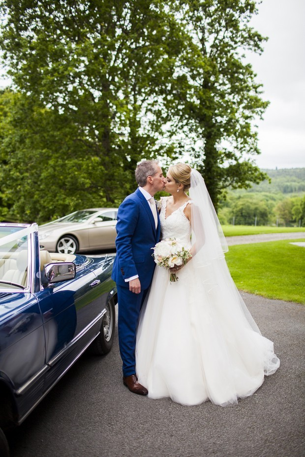 kilshane-house-wedding-ireland-michelle-prunty (58)