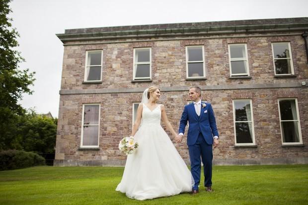 kilshane-house-wedding-ireland-michelle-prunty (68)