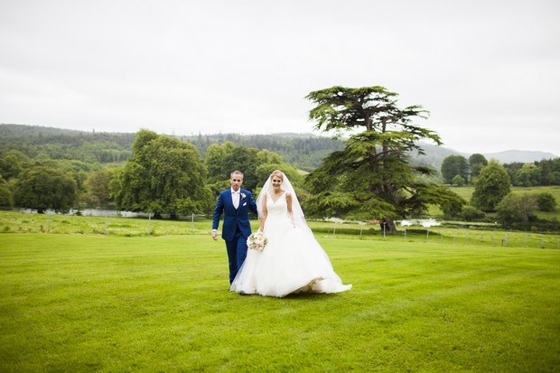 kilshane-house-wedding-ireland-michelle-prunty (69)