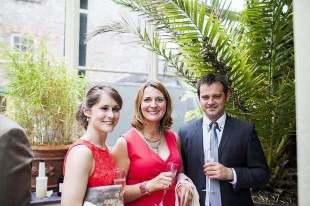 kilshane-house-wedding-ireland-michelle-prunty (85)