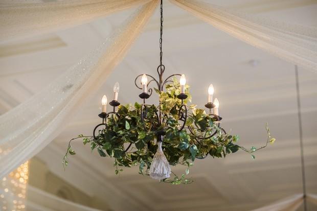 kilshane-house-wedding-ireland-michelle-prunty (99)