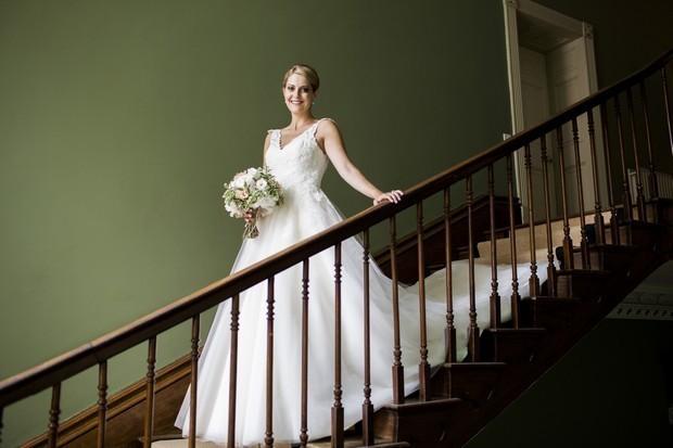kilshane-house-wedding-photos-michelle-prunty (1)