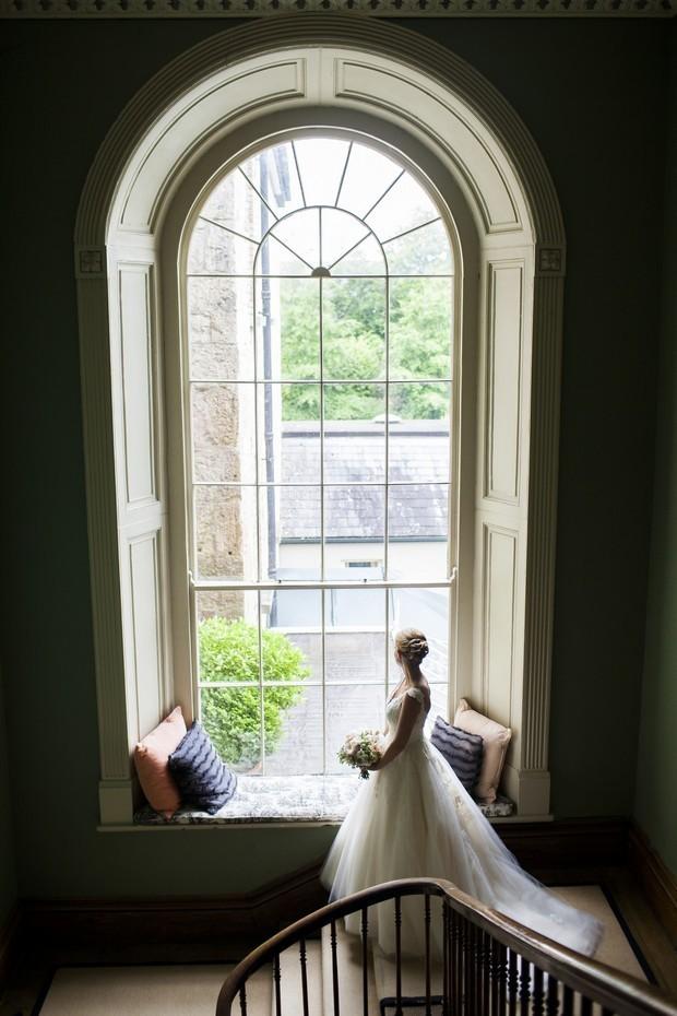 kilshane-house-wedding-photos-michelle-prunty (2)