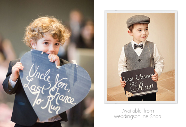 last-chance-to-run-wedding-sign