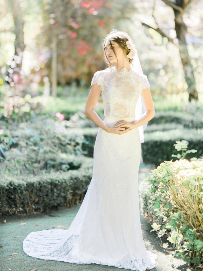 love-found-true-wedding-dress-separates-lace-high-neck