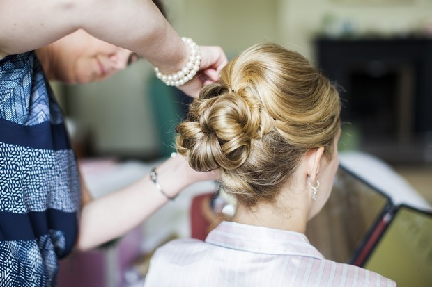 marie-hickey-wedding-hair-styles-vintage