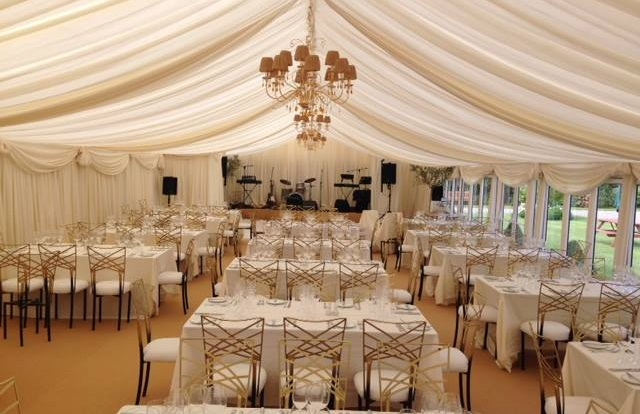 Your complete guide to wedding decor hire marquee wedding hire ireland marqueeswedding junglespirit Choice Image