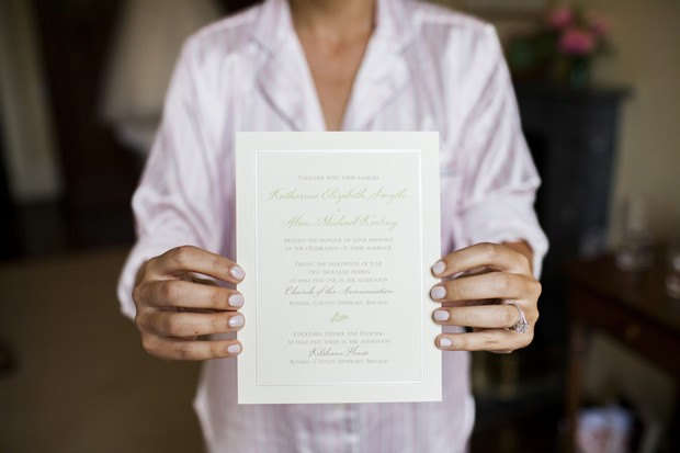 modern-wedding-invitation-neon-green-white