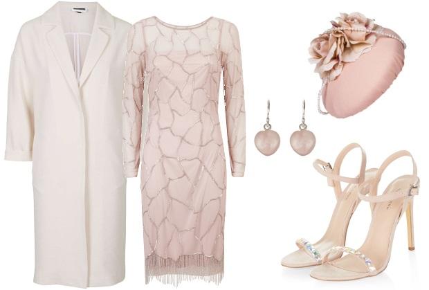 monsoon-glacier-dress