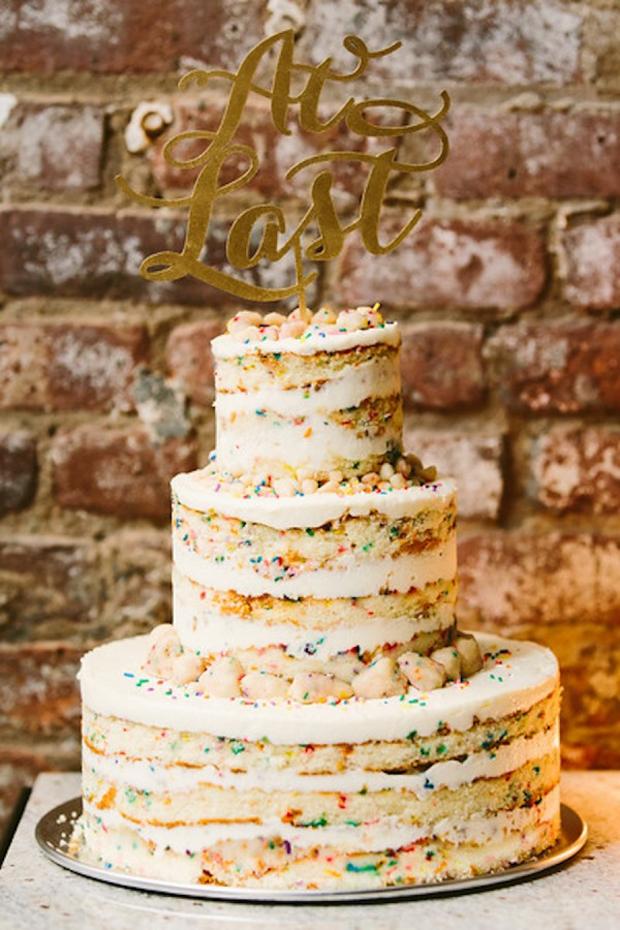 naked-funfetti-wedding-cake2