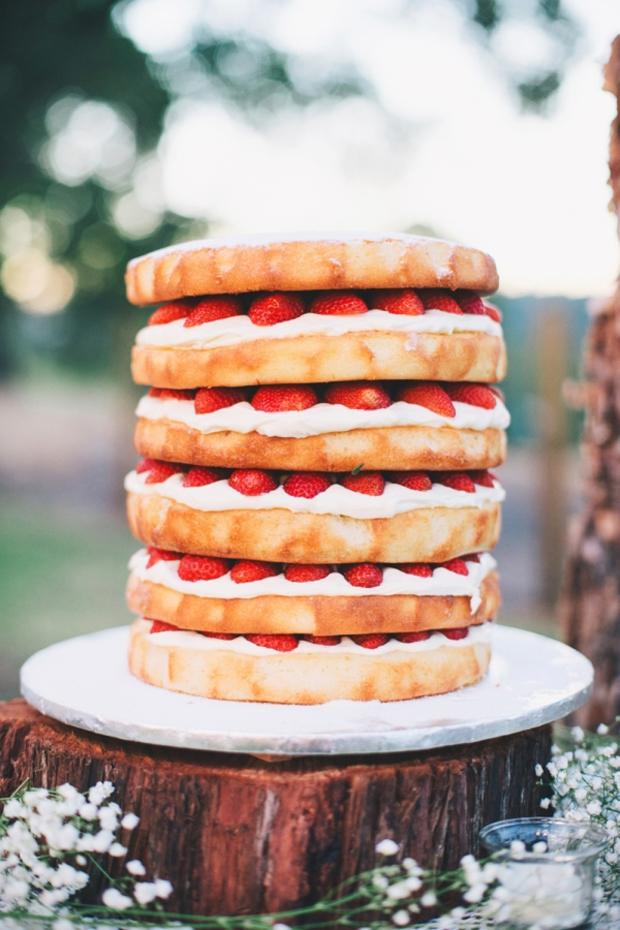 naked-wedding-cake-one-tier