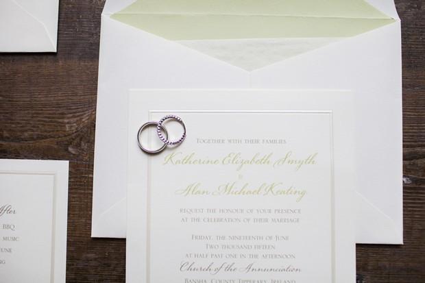 neon-green-wedding-invites-classic-modern