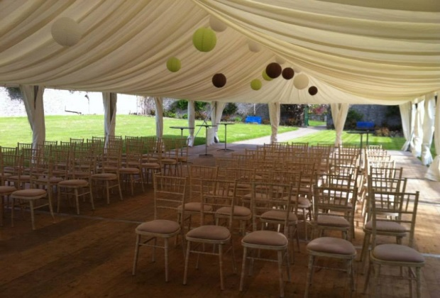 open-ceremony-marquee-hire-ireland-marqueemarvel