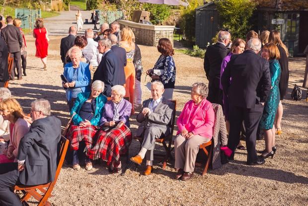 outdoor-wedding-speeches-set-up (1)