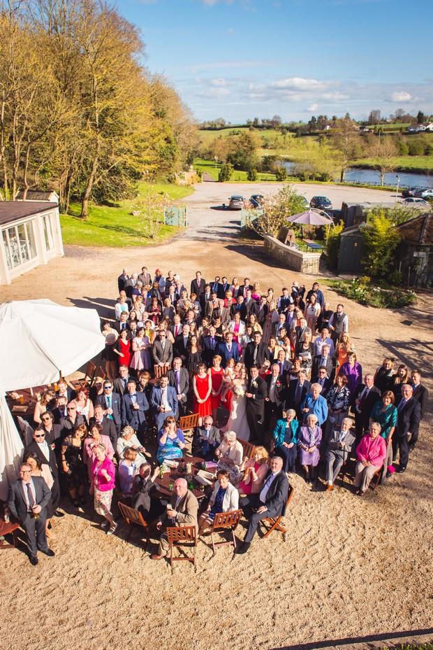 outdoor-wedding-speeches-set-up (7)