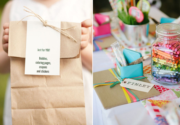 party-packs-for-kids-wedding
