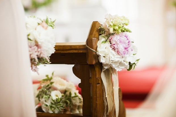 peony-flower-wedding-pew-end (1)