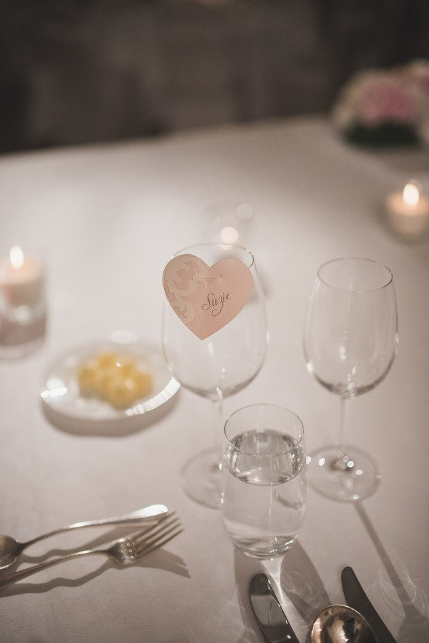 place-card-real-wedding-powerscourt-hotel