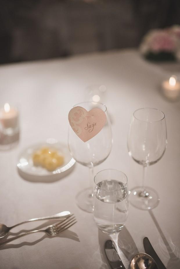 place-card-real-wedding-powerscourt-hotel