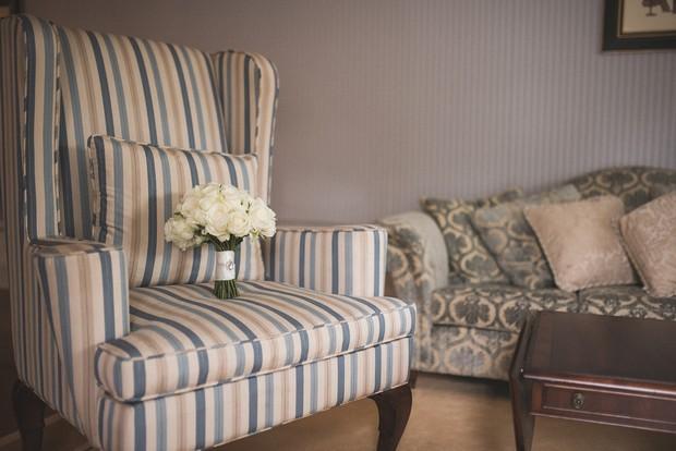 powerscourt-hotel-wedding-ireland (2)