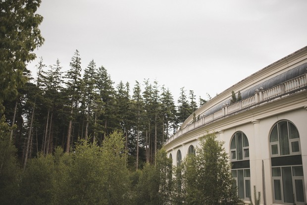 powerscourt-hotel-wedding-photographer-ireland (1)