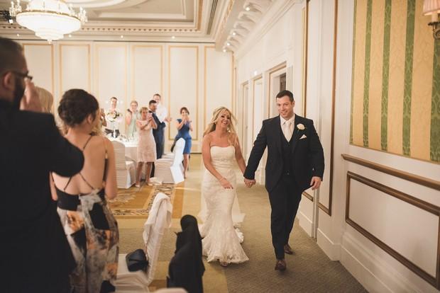 powerscourt-hotel-wedding-thomasz-kornas-photography (2)