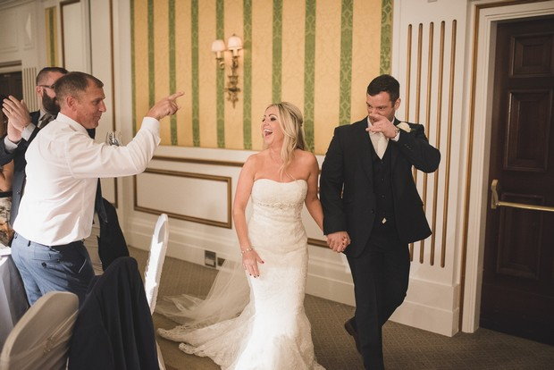 powerscourt-hotel-wedding-thomasz-kornas-photography (3)