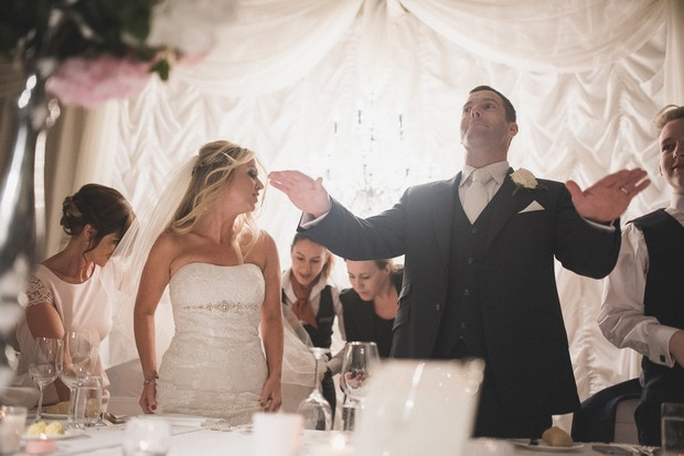 powerscourt-hotel-wedding-thomasz-kornas-photography (4)