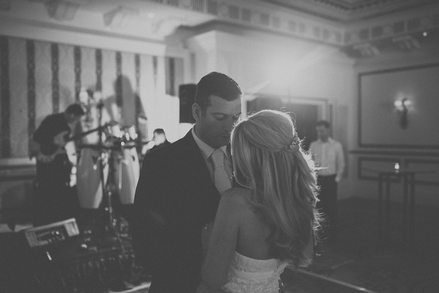 powerscourt-hotel-wedding-thomasz-kornas-photography (5)