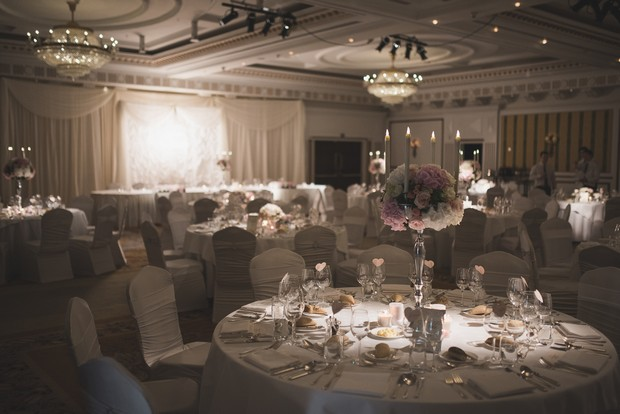 powerscourt-real-wedding-reception-room