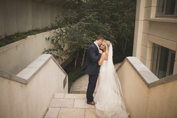 powerscourt_hotel_wedding_thomasz_kornas_photography_ireland (1)
