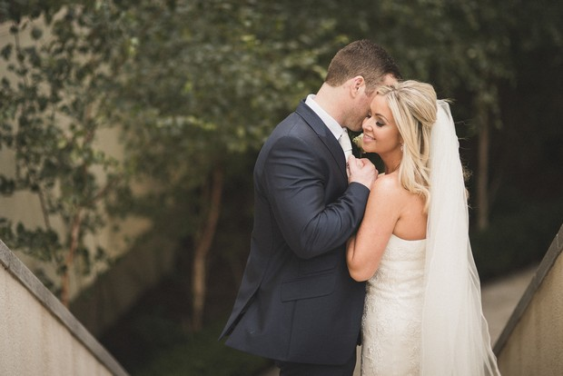 powerscourt_hotel_wedding_thomasz_kornas_photography_ireland (2)