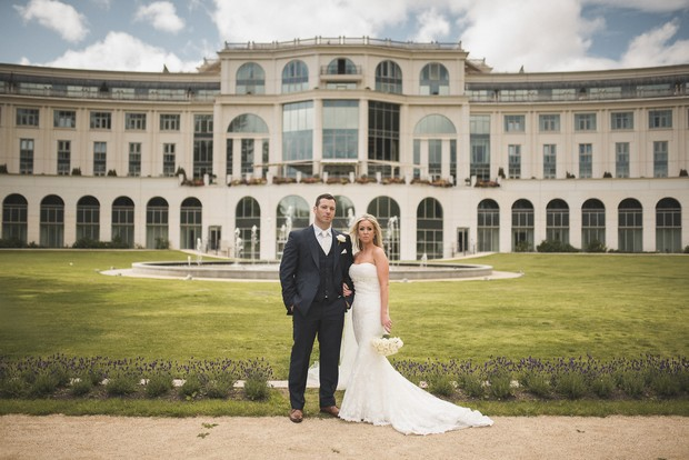 powerscourt_hotel_wedding_thomasz_kornas_photography_ireland (3)
