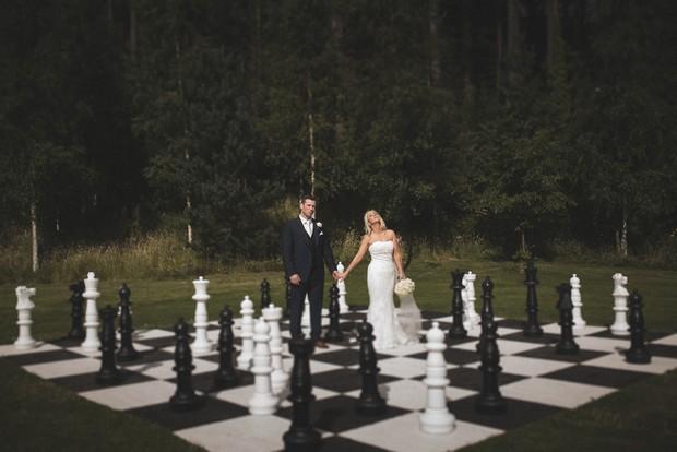 powerscourt_hotel_wedding_thomasz_kornas_photography_ireland (4)