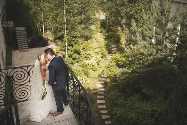 powerscourt_hotel_wedding_thomasz_kornas_photography_ireland (5)