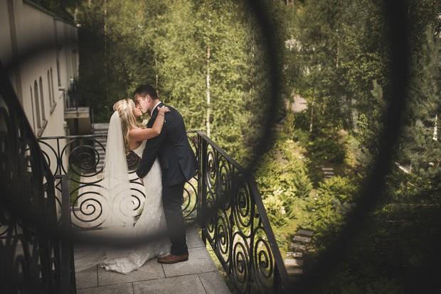 powerscourt_hotel_wedding_thomasz_kornas_photography_ireland (6)
