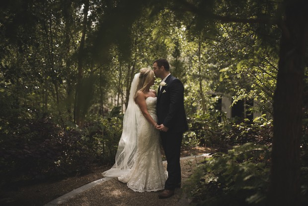 powerscourt_hotel_wedding_thomasz_kornas_photography_ireland (7)