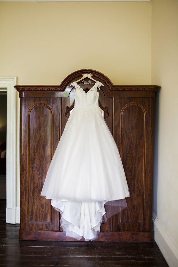princess-wedding-dress-alvina-valenta (2)
