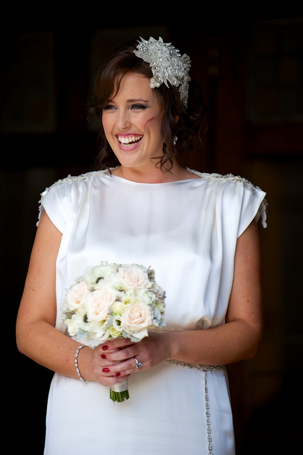 real-bride-alan-hannah-lottie-wedding-dress
