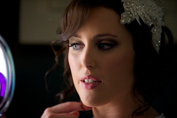 real-bride-wedding-make-up-natural-pink-lip