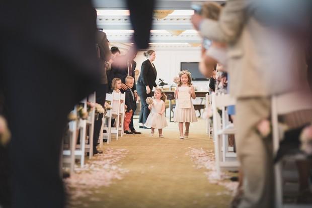 real-wedding-civil-ceremony-powerscourt-hotel (1)