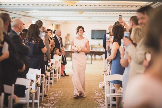 real-wedding-civil-ceremony-powerscourt-hotel (2)